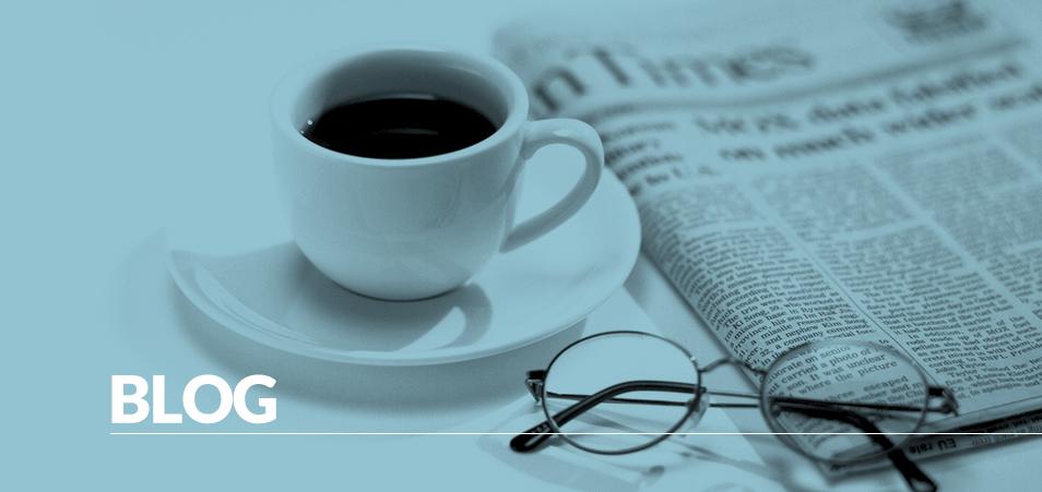 Matiz y Asociados - Blog